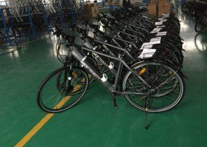 Bici A Pedalata Assistita Archivi Miele Shopping Prezzi Bici