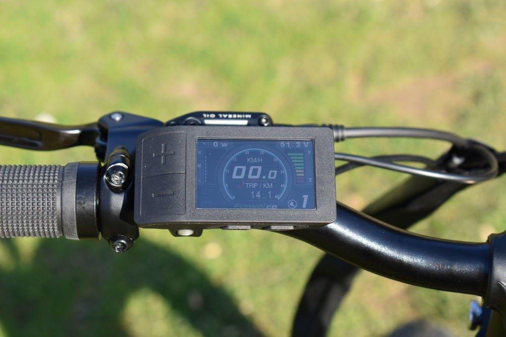 Bici elettrica , Bici a pedalata assistita e Bici elettriche pieghevoli