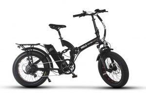 pagamenti miele bici elettriche