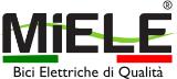 Miele - Prezzi Bici Elettriche Pieghevoli a Pedalata Assistita e Potenti